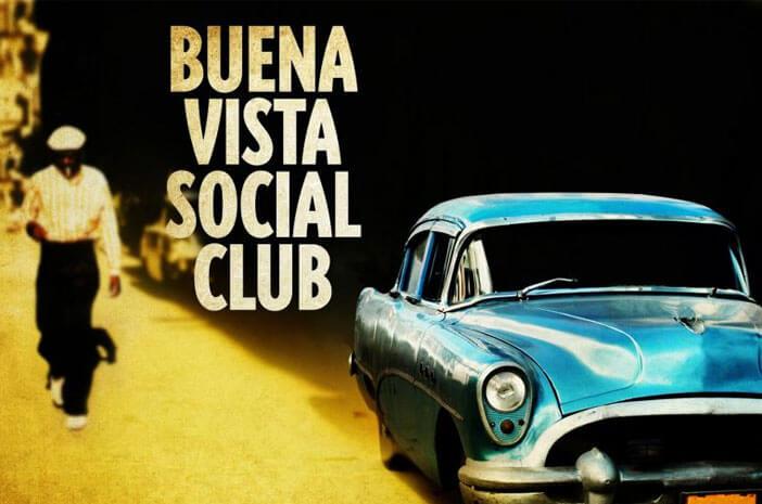 Brunch Social Club // Premier Brunch Cubain, Lyon, le dimanche 2 Juillet.