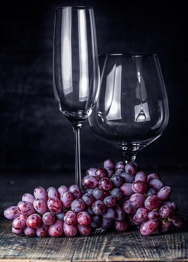 vin-prestige-hemingways (1)