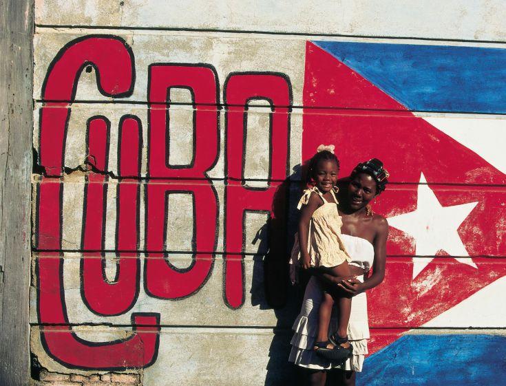 Brunch Social Club // Brunch Cubain, Lyon, le dimanche 24 Juin